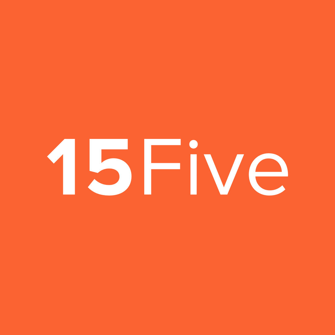 15Five | FREE eBook
