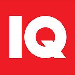 žurnalas IQ