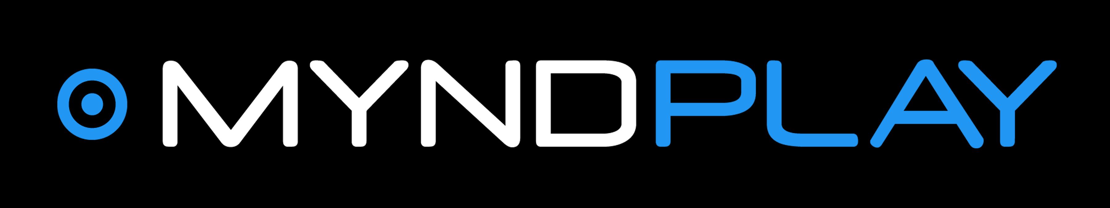 MyndPlay