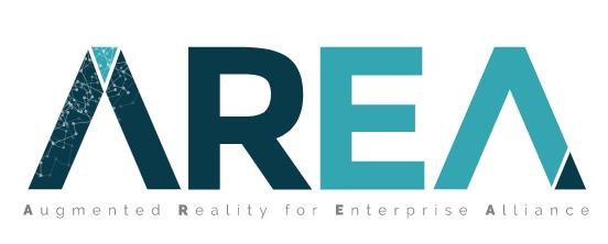 AREA ( Augmented Reality Enterprise Alliance )