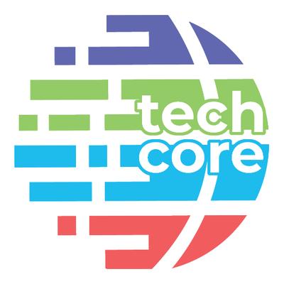 Eller Tech Core