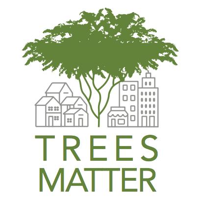 Trees Matter