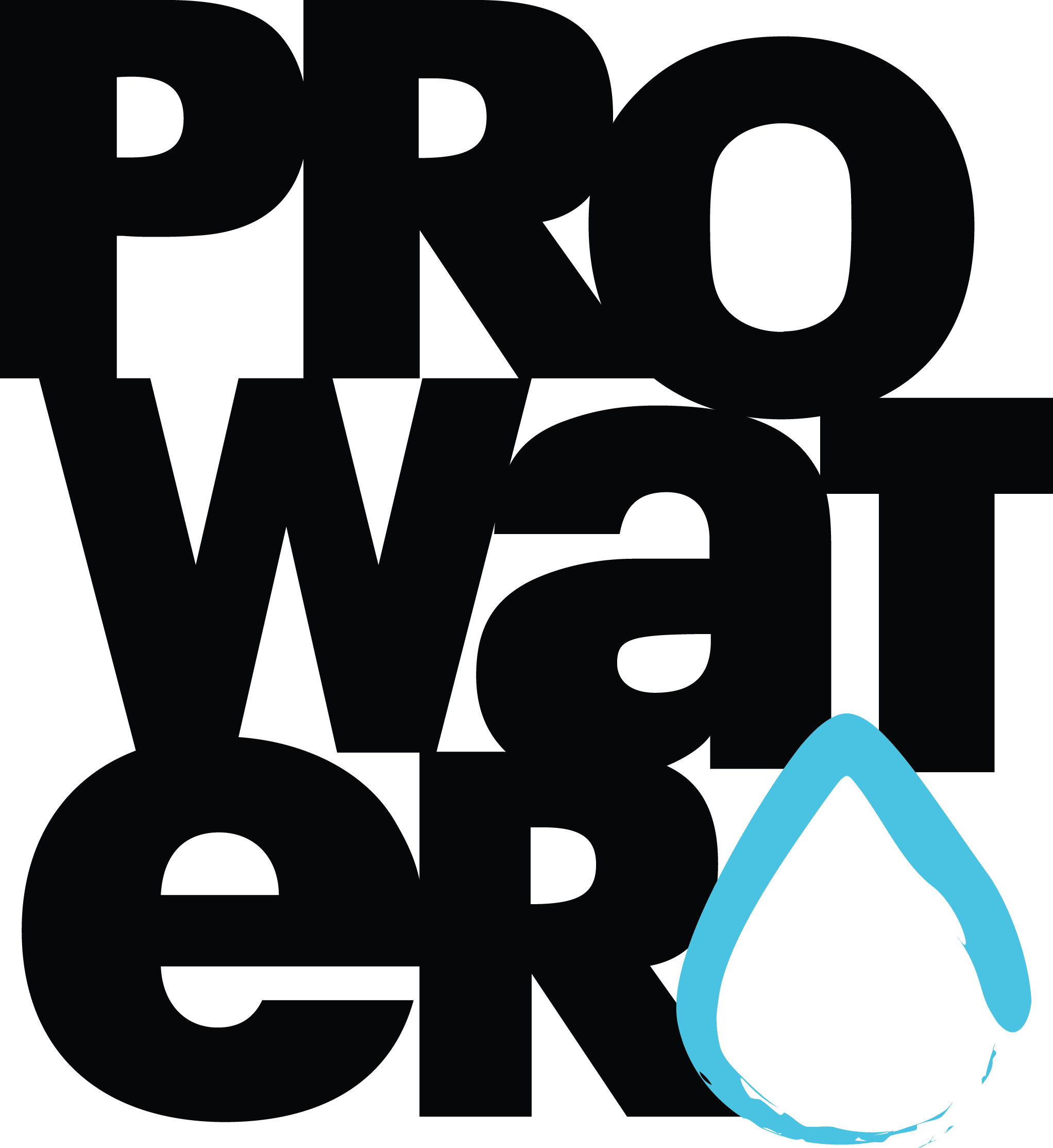Prowater Beverages
