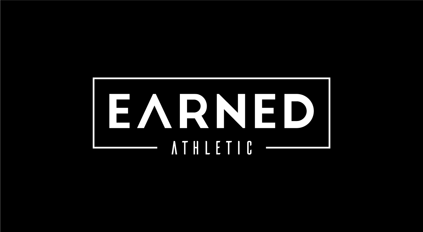Earned Athletic Apparel