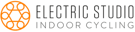 Electric Studio - Indoor Cycling & Boxing