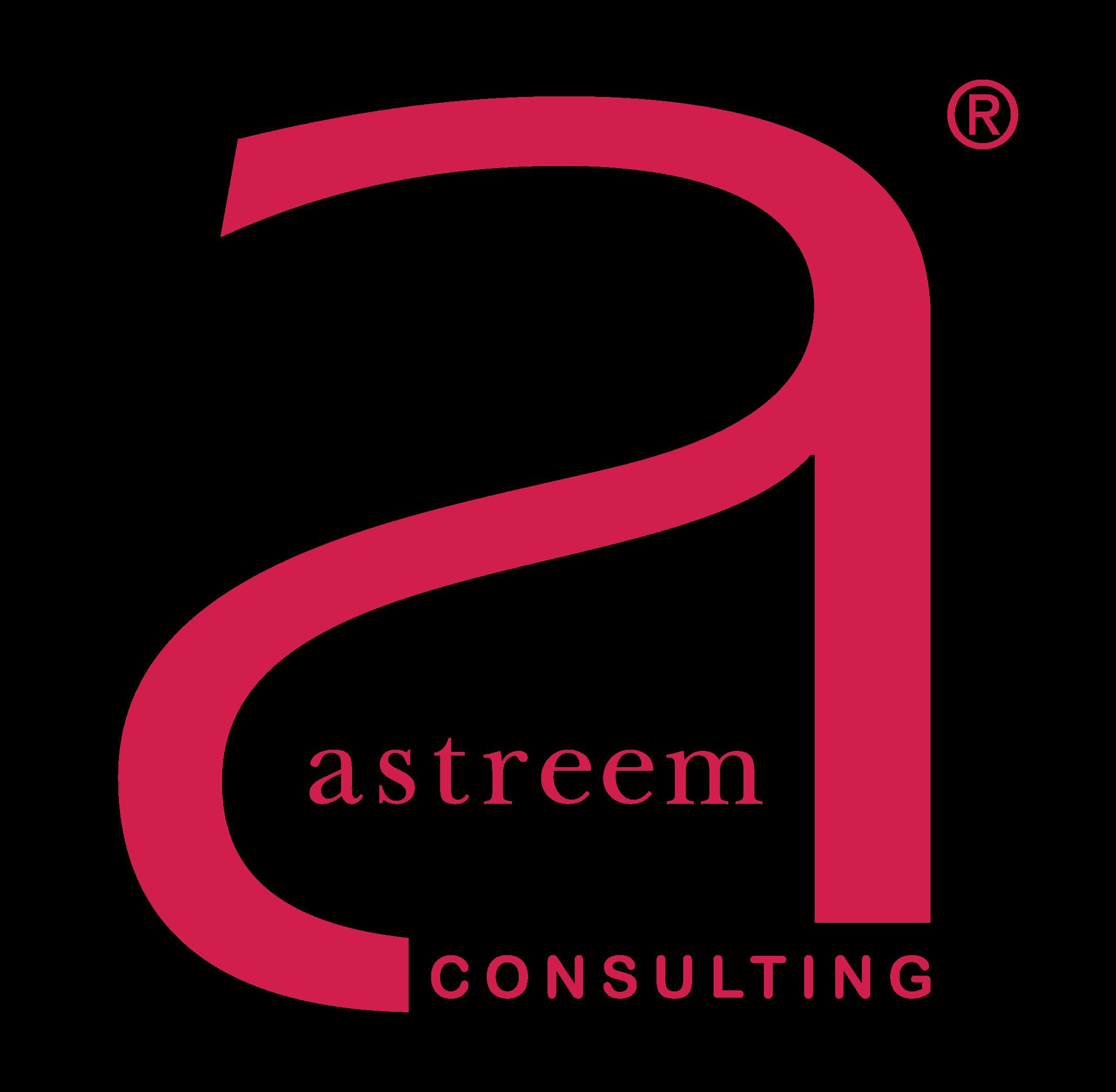 Astreem Consulting