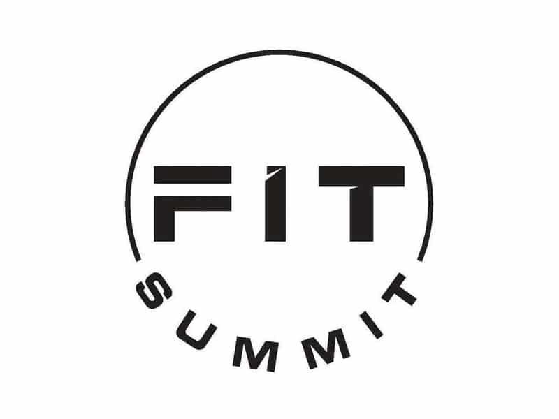 FIT Summit