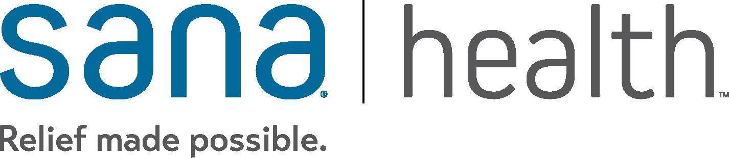 Sana Health Inc