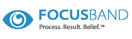 FocusBand Technologies