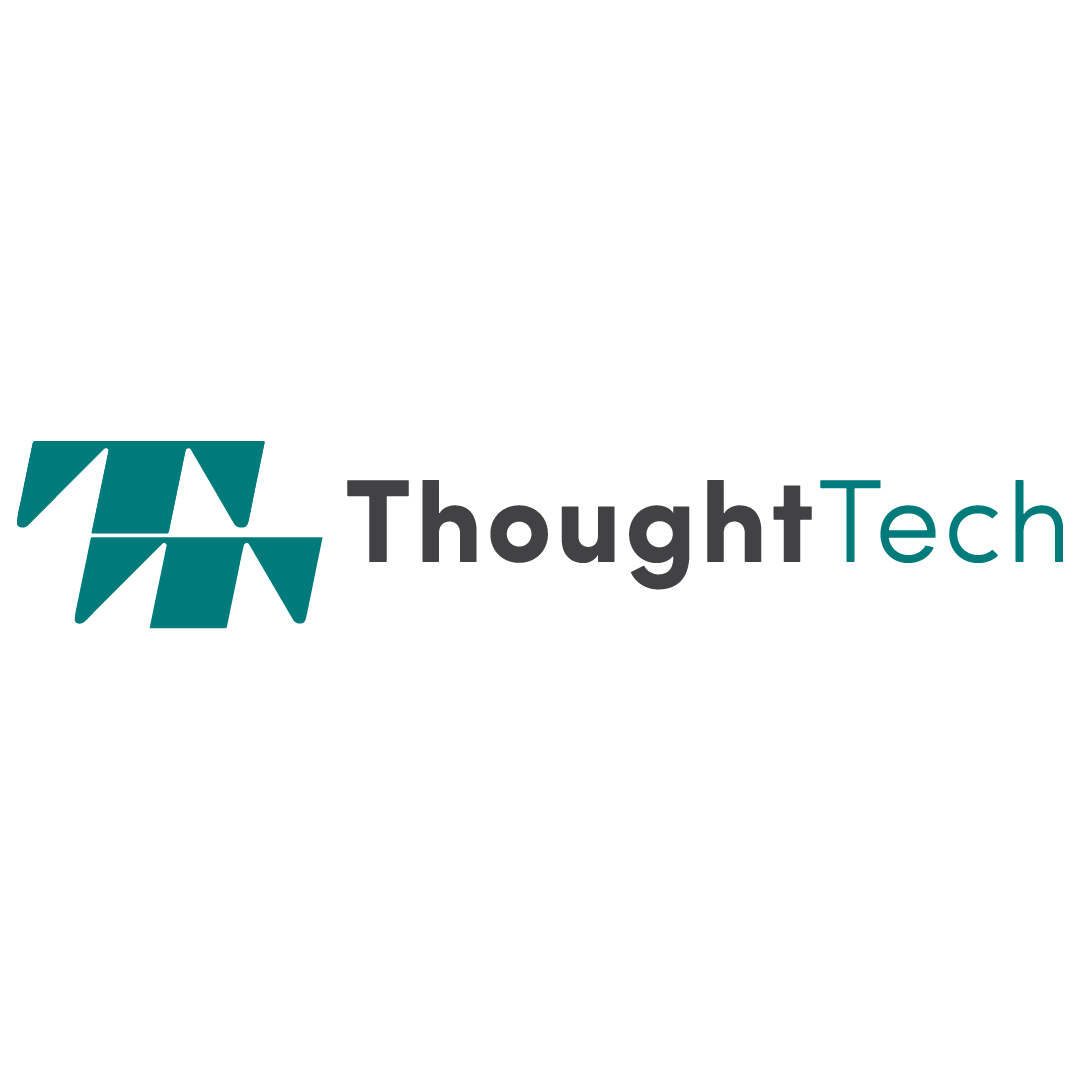 Thought Technology Ltd.