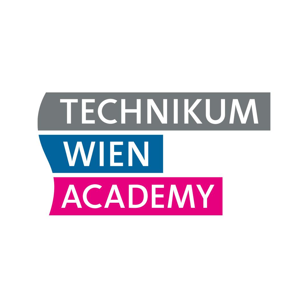 Technikum Wien Academy