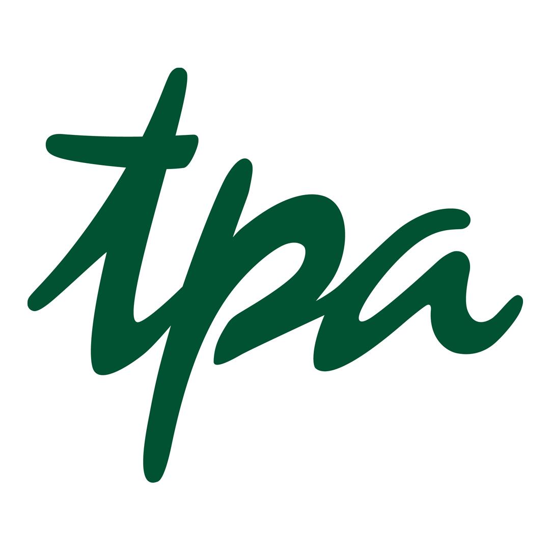 TPA Steuerberatung GmbH