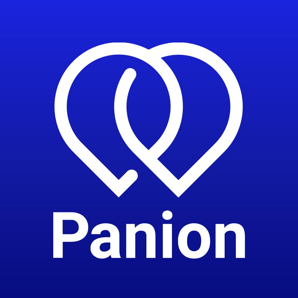 Panion