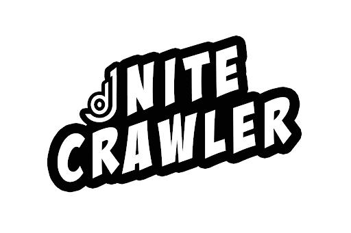 DJ Nite Crawler