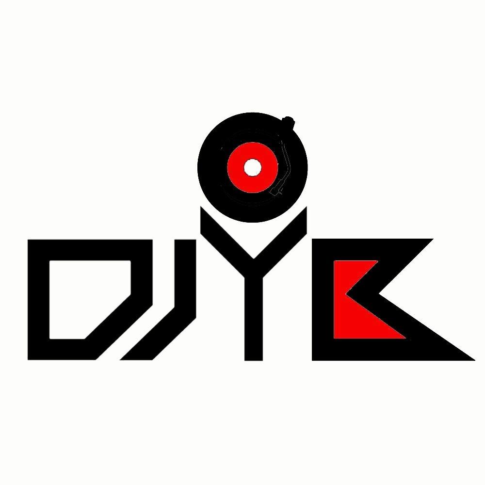 DJ YB