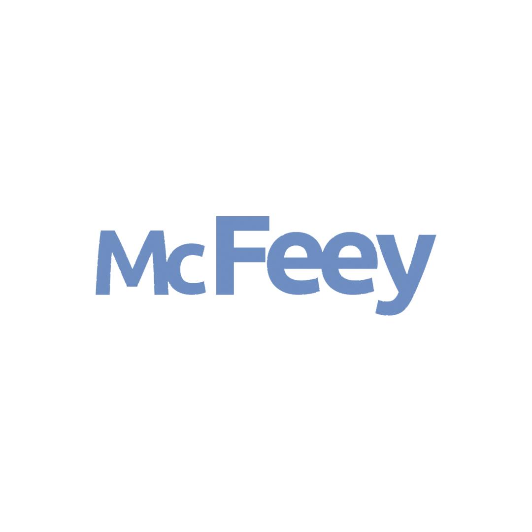 McFeey