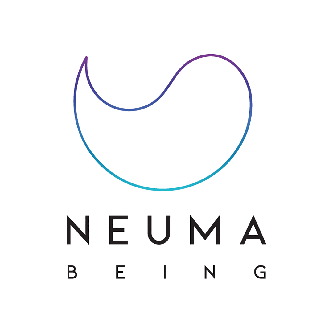 Neuma Being