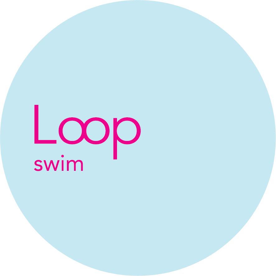 Loop Swim