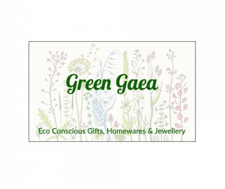 Green Gaea