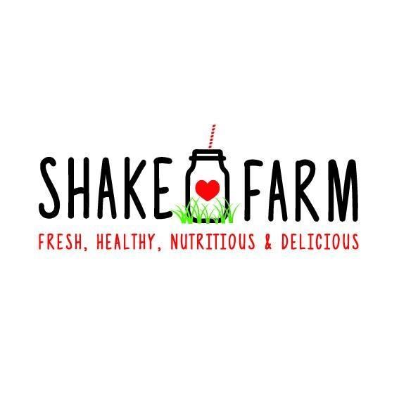 Shake Farm
