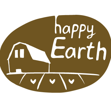 Happy Earth Farm