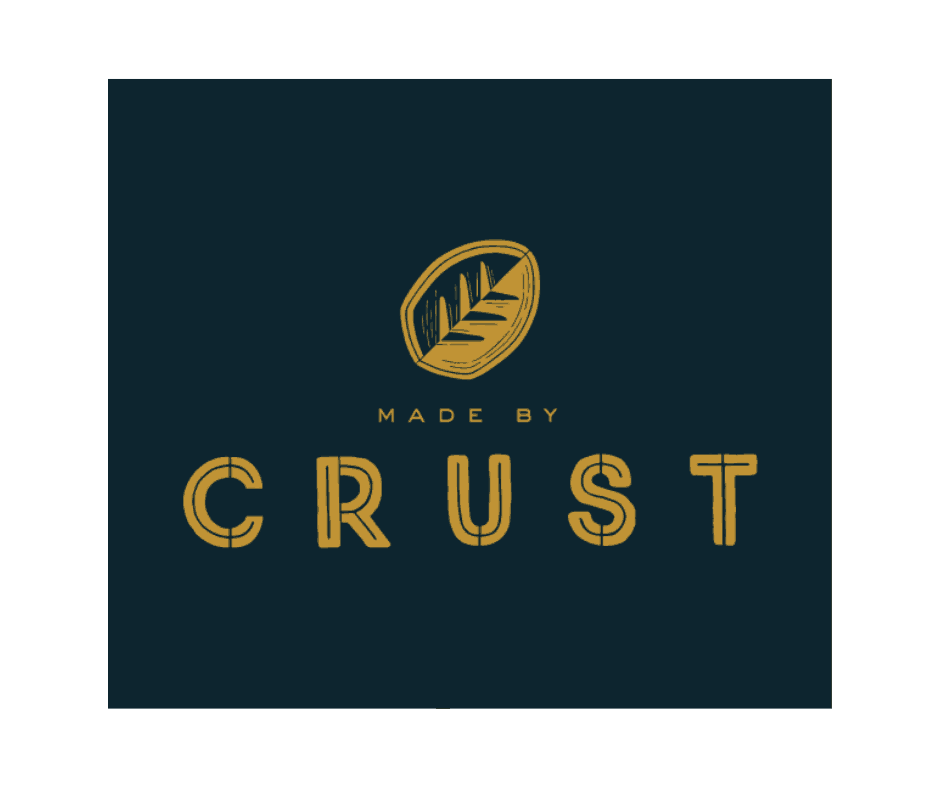 Crust Brewing