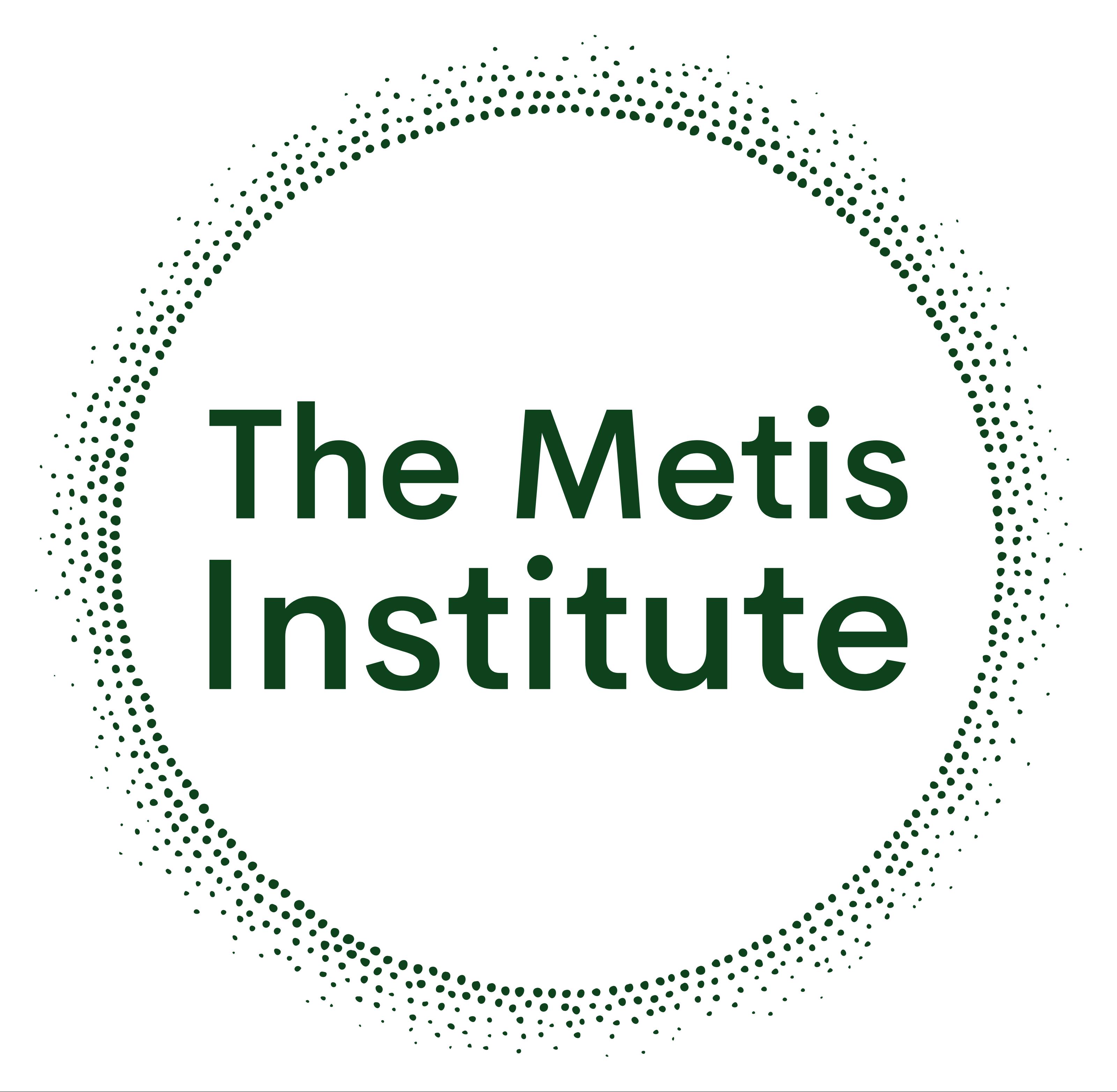 The Metis Institute