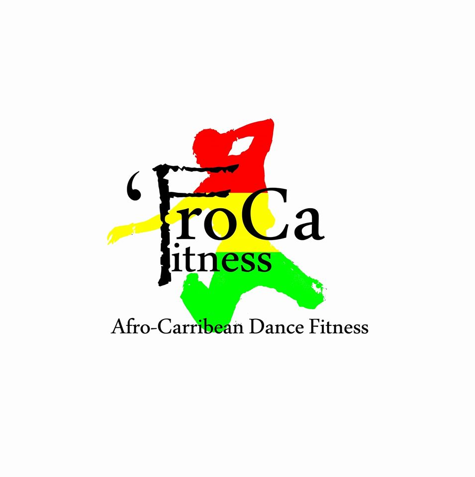 'Froca Fitness