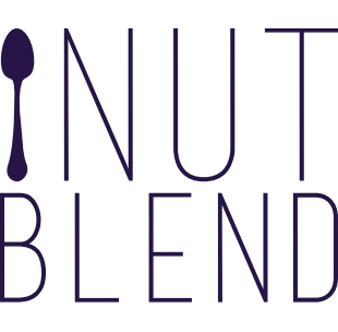 Nut Blend