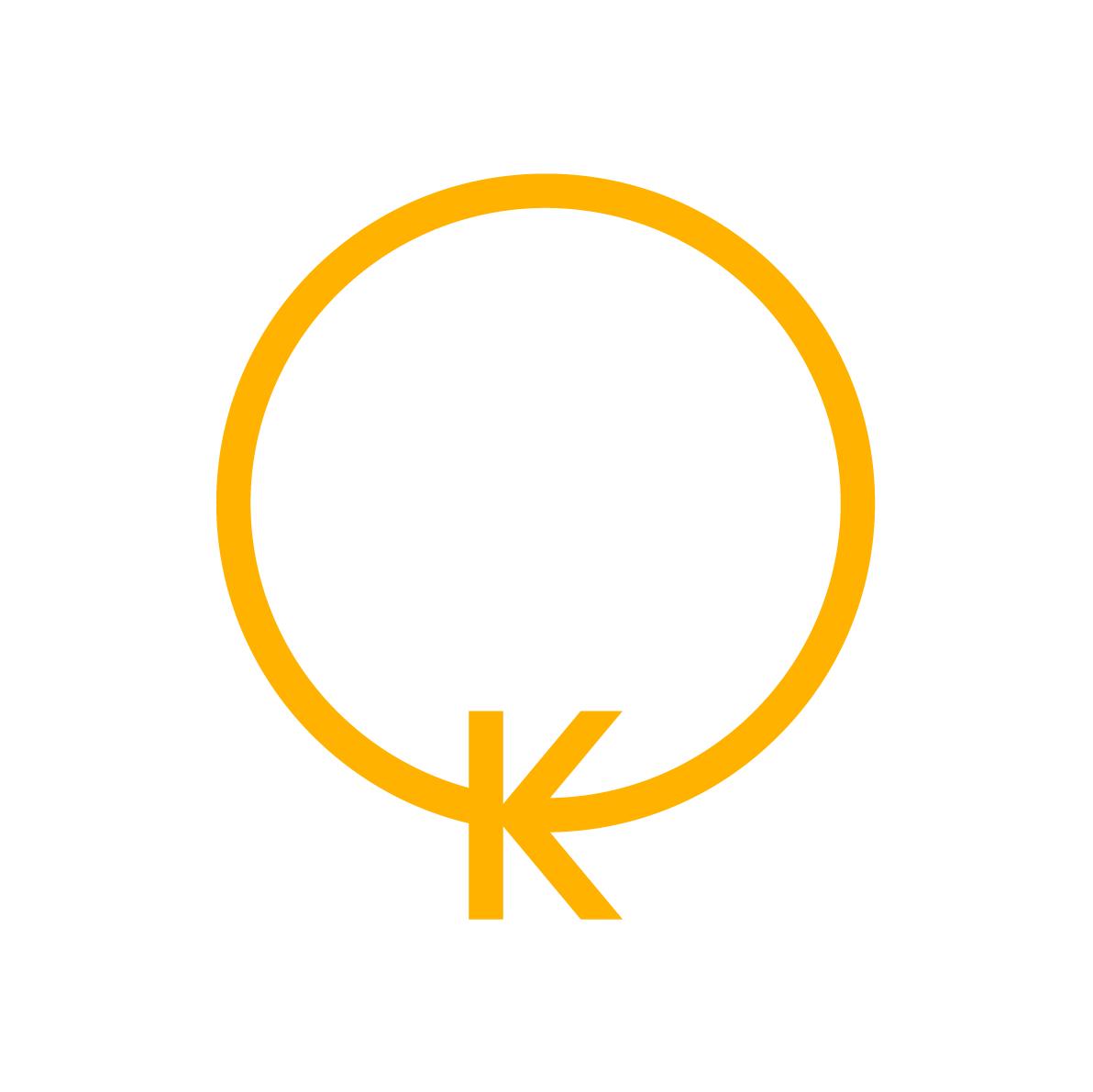 Ksoni