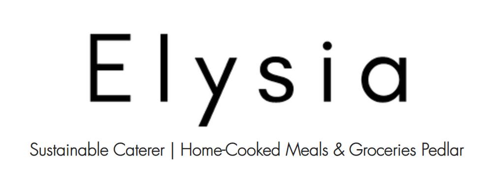 Elysia Catering