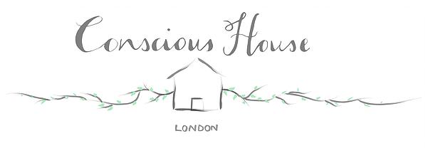 Conscious House