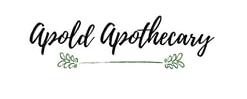 Apold Apothecary