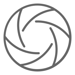 Sustainability Network