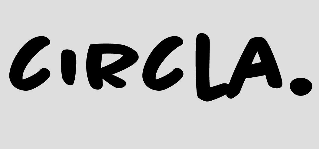 Circla