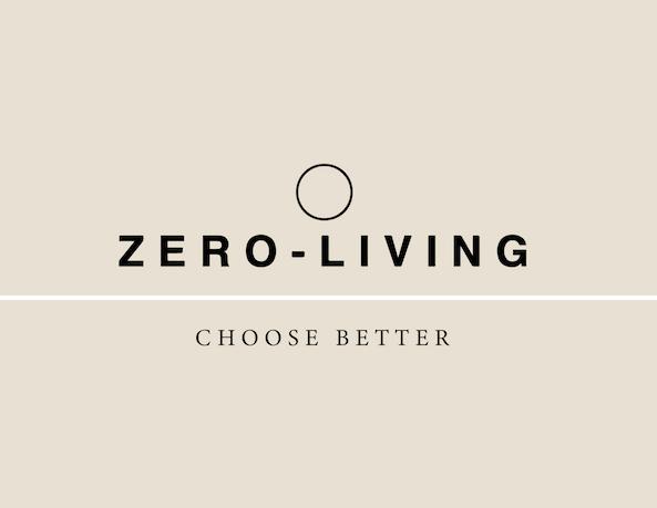 Zero-Living