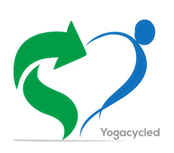 Yogacycled Wear