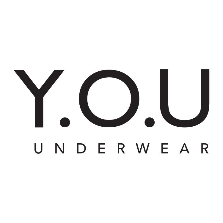 Y.O.U Underwear