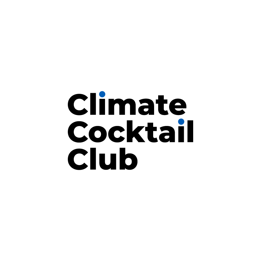 Climate Cocktail Club