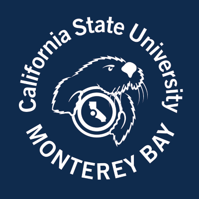 Cal State University Monterey Bay