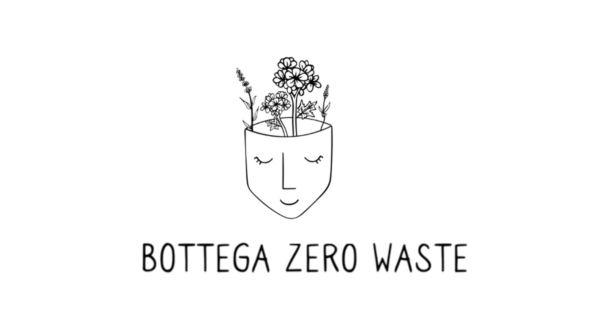 Bottega Zero Waste