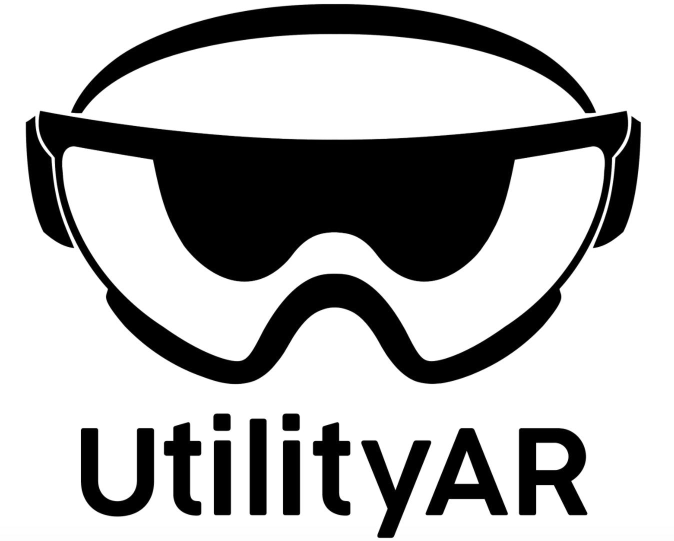 Utility AR