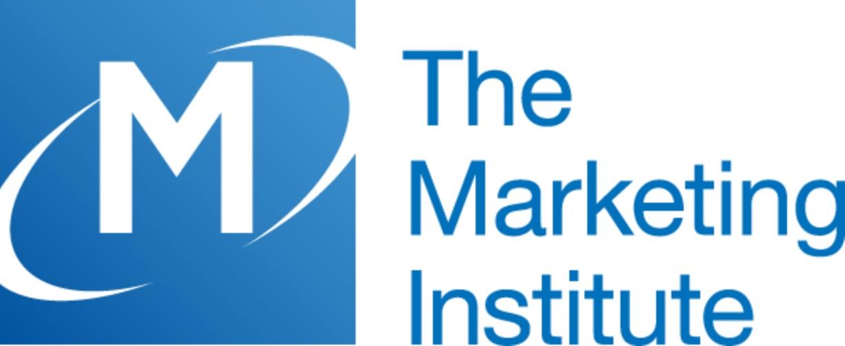 The Marketing Institute of Ireland