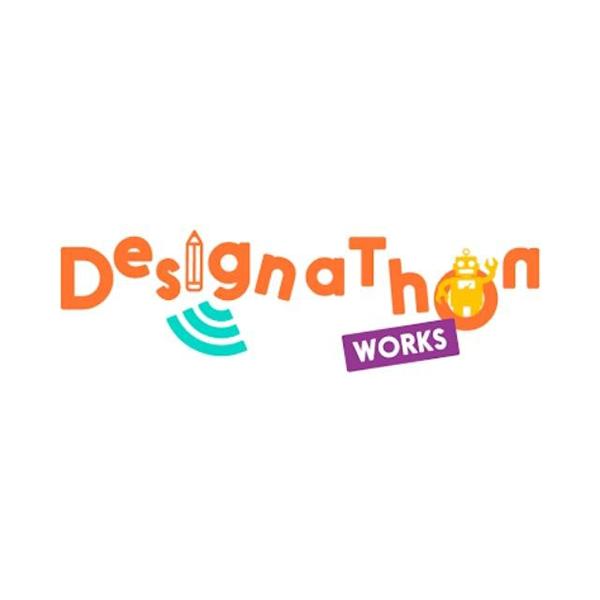 Designathon Works