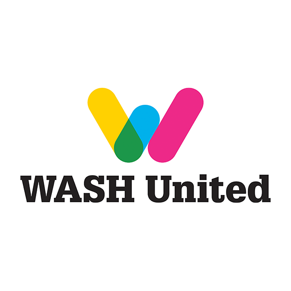 Wash United GmbH