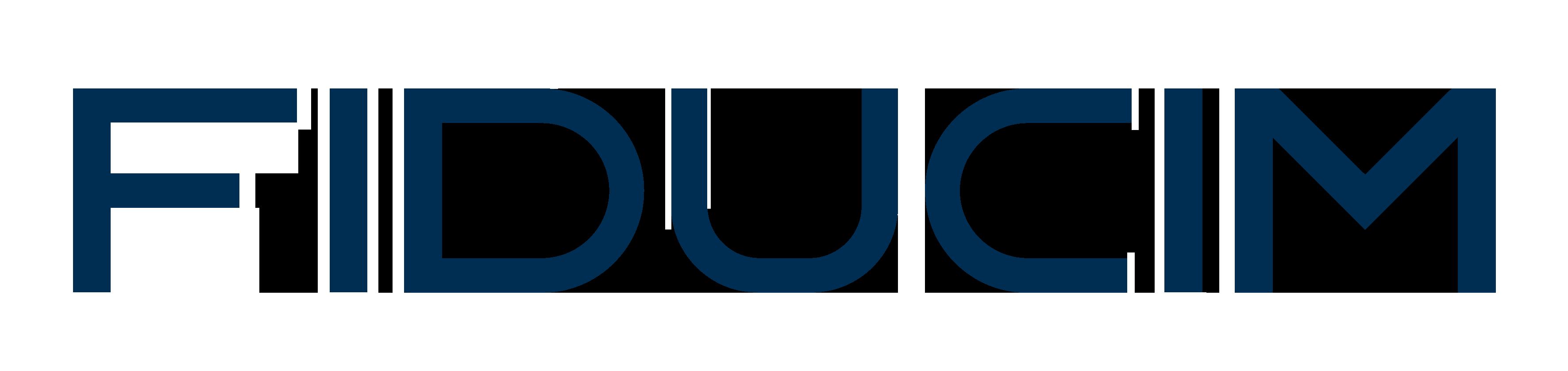 Jérôme Duval