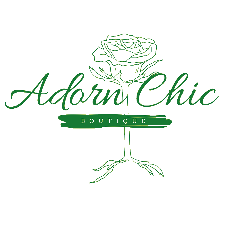 Adorn Chic Boutique