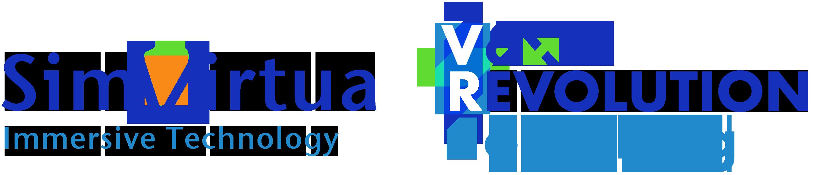 Simvirtua VRC