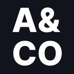 Allen&Co