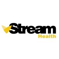 vStream Health